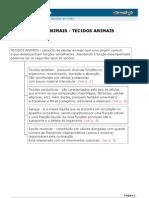 Http Www.edusurfa.pt Mostra PDF PDF=Biologia Tecidos Animais Seg