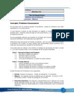 Formato_Requerimiento_SoftwareVersion2.0