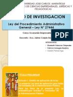 Ley de Procedmientos Adminsitrativos - Copia (2)[1]