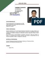 Hoja de Vida Fernando Guerrero_2