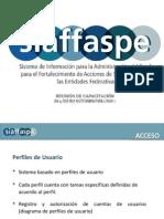 Octubre_2011_Capacitacion_SIAFFASPE