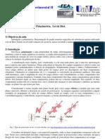 FQE2_EXP12_Polarimetria