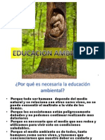Clase Tema Educ Ambiental Une Ubv