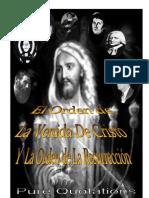 ORDEN DE LA RESURRECCIÓN, LA
