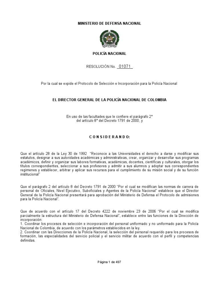 PROTOCOLO_INCORPORACION_210307[1]
