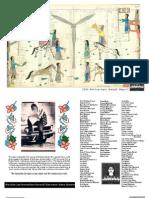 WELRP 20th Anniversary Report