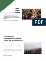 12- Portugal Prensa 2010-2011