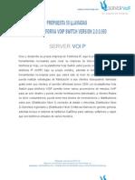 Voipswitch_2.0.0.980_Servervoip