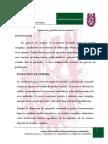 _Bioconversiones_Práctica5