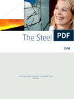 001_The Steel Book