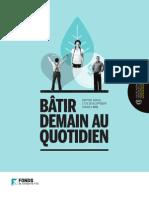[FR] Fonds - Rapport annuel et de développement durable 2012, 56