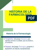 Farmacología General V-04-2011