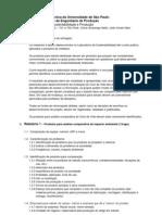 relatorio1