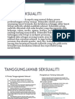 Ppt Pke Pendidikan Seksualiti