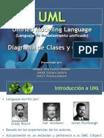 Exposicion Diagrama de Clases y Objetos2
