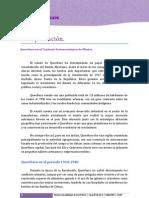 CS_U3_EA_MASP Evidencia de Aprendizaje, Recapitulacion.
