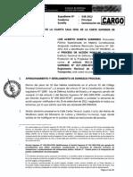 CONTESTACION - EXPEDIENTE 548-2-2012