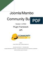 Javascript Reference Manual | Document Object Model | Java