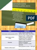 ENFERMEDADES CARDIOVASCULARES (ECV) (1)