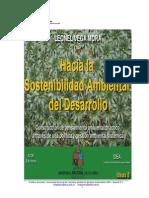 construccion del pensamiento ambiental practico  a trav+®s de una politica y gestion ambiental sistemica