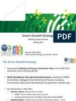 girouardgreen20growth20ifrino20notes