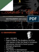 Aristotles+Ethics