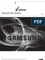 User Manual NET-i Viewer v1.39 SPANISH 120711
