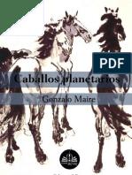 Caballos Planetarios