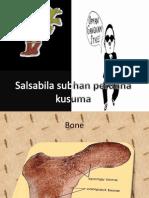 orthopedi ppt