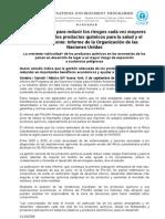PNUMA/UNEP (ONU)