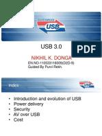 USB-3.0