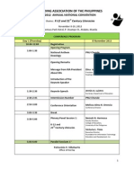 Revised Nc Program_101812
