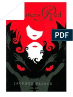 Sisters Red.pdf