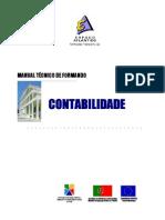 23122_Contabilidade_ManualTecnicoFormando