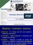 doc_modelagem__2094943173