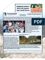 Hawkins Fall 2012 Newsletter Standard 20121015 1150