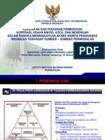 07 Lampung