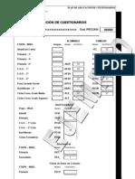 206 Plan de Aplicacion 2007 (Ejemplo)