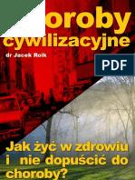 choroby-cywilizacyjne