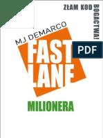 fastlane-milionera