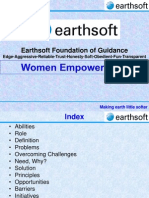 12-Earthsoft-Women Empowerment v1 2