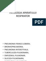 AP.respirator (2)
