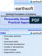5 D Earthsoft Personality Development Practical File 4