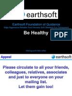 8 B Earthsoft Health Management