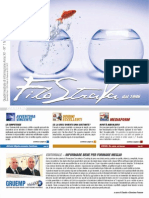 GRUEMP | Rivista Di Formazione Filostrata 40