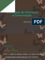 1_conceitos_essenciais.pptx