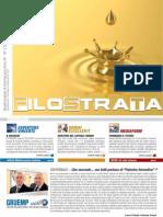 GRUEMP | Rivista Di Formazione Filostrata 41