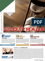 GRUEMP | Rivista Di Formazione Filostrata 42