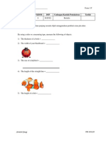 PBS Maths F1 Chapter 8