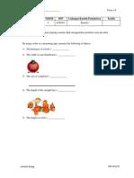 PBS Maths F1 Chapter 8